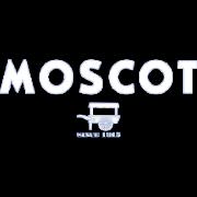 Moscot_logo_1x1_weiss