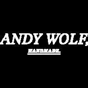andy_wolf_handmade_1x1_weiss