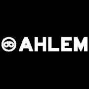 ahlem-logo-weiss1x1